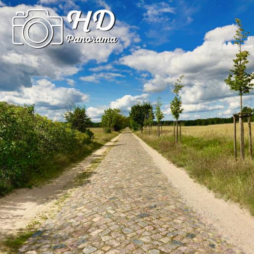 HD-Panorama - Freunde & Empfehlungen