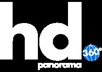 HD-Panorama