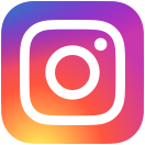 Folge HD-Panorama auf Instagram