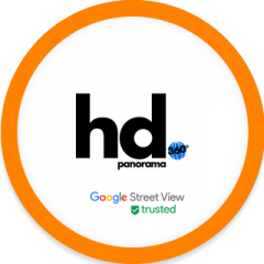 HD-Panorama.de - Google Street View trusted