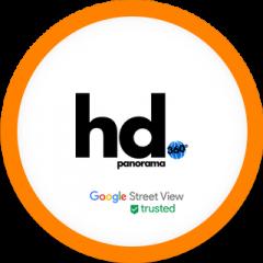 HD-Panorama.de - Google Street View trusted