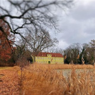 Grünes Haus im Neuen Garten. . . . #sanssouci #ohnesorge #grüneshaus #hdpanorama #hdpanoramade #panoramic #panorama #pano #madewithlove #potsdam #Photo By © @hd.panorama